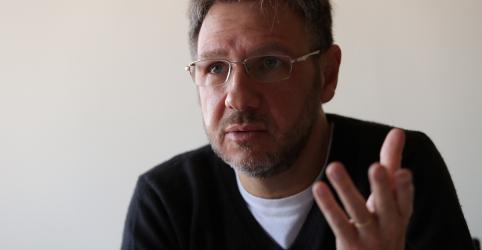 CORREÇÃO-EXCLUSIVO-Investigada nos EUA e no Brasil, Philips demitiu delator que apontou corrupção