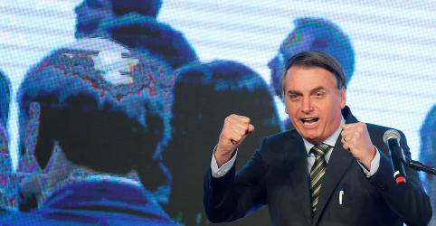 Acusações a ONGs feitas por Bolsonaro causam indignação e espanto