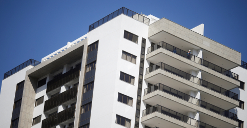 Placeholder - loading - Brasil abre 43.820 vagas formais de trabalho em julho, abaixo do esperado