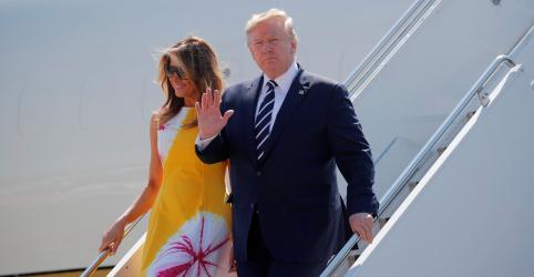 Disputas globais devem abalar cúpula do G7 em Biarritz; pauta inclui comércio e clima