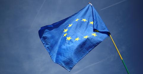 Placeholder - loading - Imagem da notícia Acordo comercial entre UE e Mercosul pode estar ficar pronto até o fim de 2020, diz autoridade