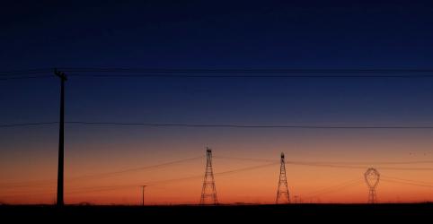 Placeholder - loading - Imagem da notícia Francesa Voltalia mira geração distribuída no Brasil além de leilões de energia