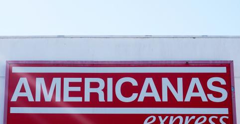 Placeholder - loading - Imagem da notícia BR Distribuidora e Lojas Americanas discutem parceria em lojas de conveniências