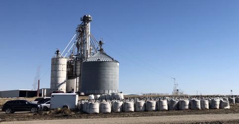 Placeholder - loading - Governo eleva cota de importação de etanol sem tarifa por 12 meses
