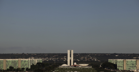 Placeholder - loading - Imagem da notícia ESPECIAL-Senado avalia demissão de servidor por mau desempenho, governo mira ampla reforma para funcionalismo