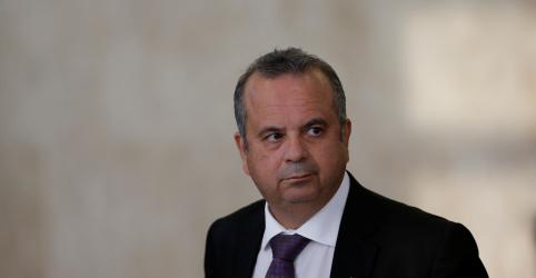 Governo prepara ampliação da reforma trabalhista e quer fim da unicidade sindical, diz Marinho