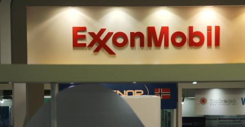 EXCLUSIVO-Exxon faz acordo de US$4 bi para vender ativos na Noruega, dizem fontes