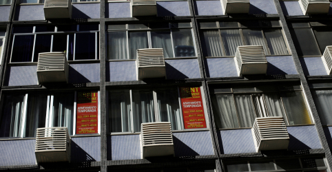Habitação puxa alta de 0,11% do IPCA em agosto, mas inflação segue abaixo da meta