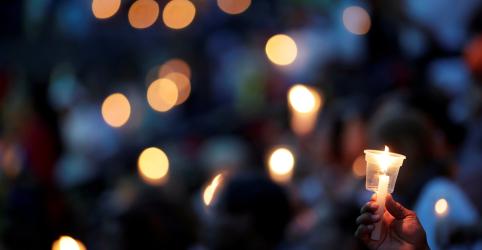 Placeholder - loading - Assassinatos e torturas continuam a ocorrer na Venezuela, diz chefe de direitos da ONU
