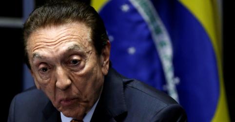Placeholder - loading - Lava Jato prende filho de ex-ministro Lobão por suspeita de propina em Belo Monte e na Transpetro