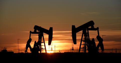Placeholder - loading - Imagem da notícia Opep tem acordo para que Iraque e Nigéria cortem produção de petróleo