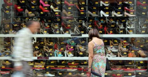 Setor de serviços do Brasil fecha 2019 em ritmo ainda tímido, mostra PMI