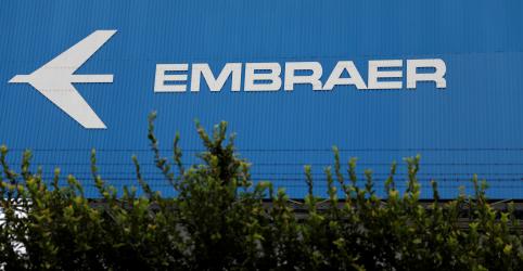 UE retoma investigação sobre acordo entre Boeing e Embraer; define novo prazo para 30/04