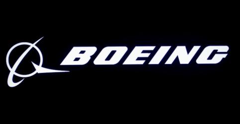 Placeholder - loading - Imagem da notícia Funcionários da Boeing ridicularizam 737 MAX e reguladores em mensagens internas
