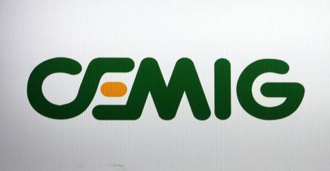 Cemig anuncia ex-Cteep Reynaldo Passanezi como novo presidente
