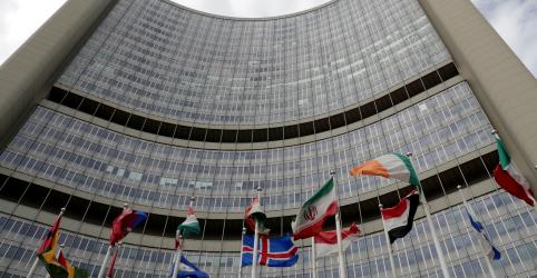 Placeholder - loading - Imagem da notícia Europeus acionam mecanismo de resolução de disputas do acordo nuclear com Irã