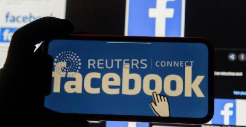 Facebook diz que erro técnico causou tradução vulgar do nome de líder chinês