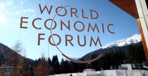 Capitalismo faz 'mais mal do que bem', aponta pesquisa global