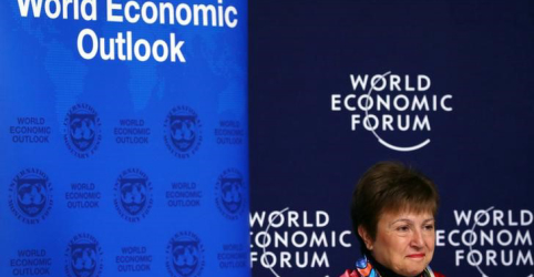FMI vê perspectivas incertas para retomada de crescimento global