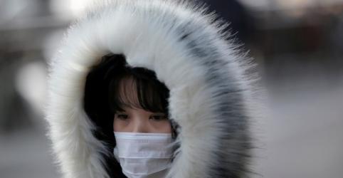 OMS prevê que novo coronavírus vai se espalhar pela China e possivelmente para outros países