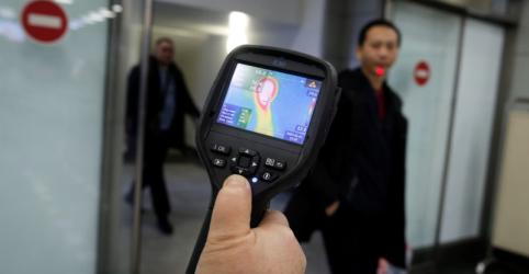 Coronavírus mata sexta pessoa na China e viagens de feriado aumentam riscos de infecção