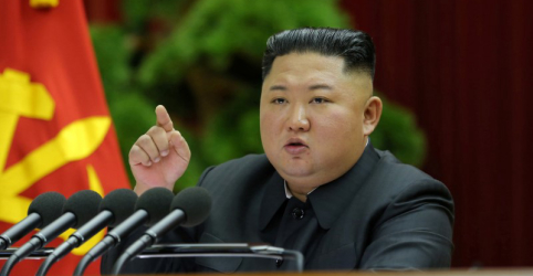 Coreia do Norte abandona promessa de congelamento nuclear e culpa sanções 'brutais' dos EUA