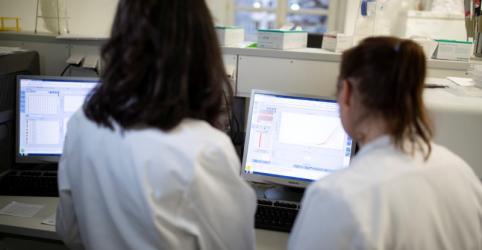 Secretaria de Saúde de Minas anuncia caso suspeito de coronavírus; ministério nega