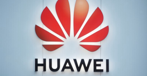 Placeholder - loading - Autoridades britânicas propõem papel limitado para Huawei em rede 5G, dizem fontes