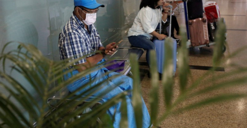 Secretaria de Saúde de MG descarta suspeita de coronavírus