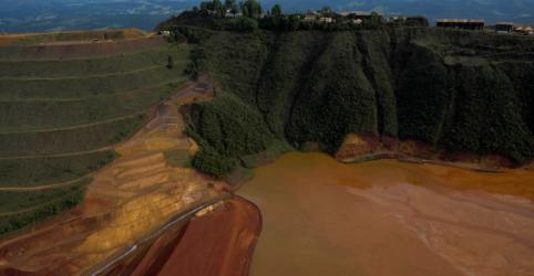 ANM pede monitoramento diário de barragens em 4 Estados por chuvas nos próximos dias