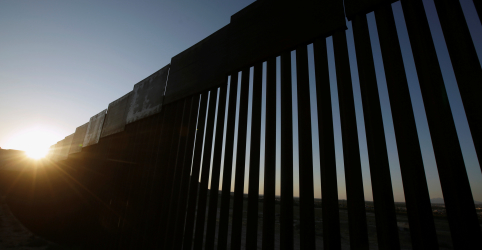 Placeholder - loading - EUA cobram que Brasil assuma repatriação de deportados e aumente seguranças nas fronteiras