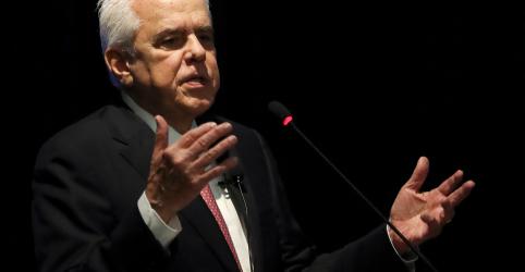 Placeholder - loading - Imagem da notícia Coronavírus não afetou exportações da Petrobras, diz CEO
