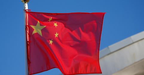 Placeholder - loading - China ameaça estabilidade no Pacífico, diz comandante dos EUA