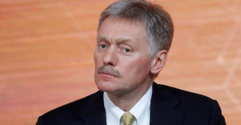 Governo da Rússia nega acusações de que estaria trabalhando para reeleger Trump