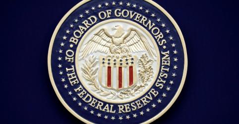 Placeholder - loading - Imagem da notícia Fed corta juros em medida de emergência para combater riscos do coronavírus
