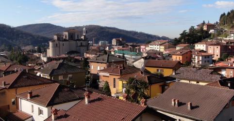 Placeholder - loading - Itália fecha escolas após total de mortes do coronavírus saltar para 107