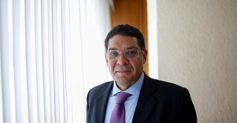 Placeholder - loading - Mansueto defende aumento do investimento público, mas ressalta que ajuste fiscal é pré-condição