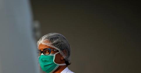 Placeholder - loading - Brasil atinge 37 casos confirmados de coronavírus