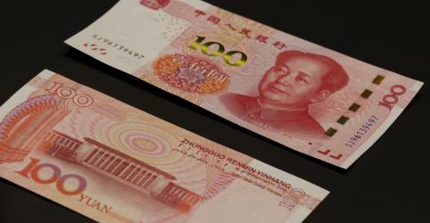 Placeholder - loading - Imagem da notícia Província chinesa de Hubei divulga medidas para apoiar economia atingida por vírus