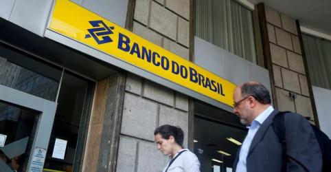 Bancos prorrogarão vencimento de dívidas a pessoa física e micro e pequenas empresas