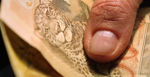 Governo anuncia pacote de R$147,3 bi para combate a efeitos do coronavírus