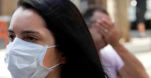 Placeholder - loading - Brasil tem 621 casos confirmados de coronavírus e 7 mortes