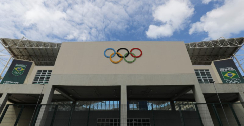 Placeholder - loading - Imagem da notícia ENTREVISTA-Adiar Jogos foi decisão correta esportivamente, mas custos serão altos, diz COB