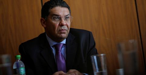 Secretário do Tesouro indica que projeção de PIB do Ministério da Economia pode estar defasada