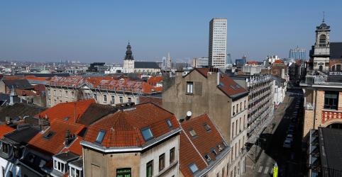 Isolamento por coronavírus deixa ar mais limpo em cidades da Europa