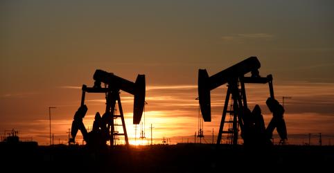 Noruega pode cortar produção de petróleo se grandes produtores fecharem acordo para isso