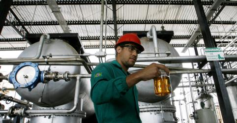 Indústria de biodiesel do Brasil sofre com pandemia, é pressionada a mudar contratos