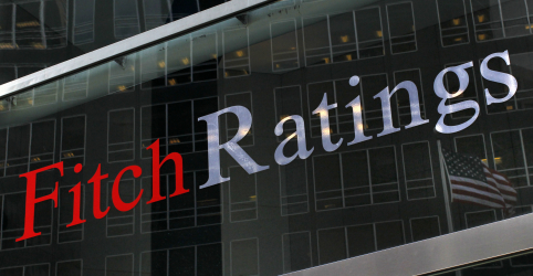 Placeholder - loading - Fitch corta para 'negativa' perspectiva para rating do Brasil e cita renovado risco político