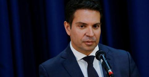 Em depoimento, Moro diz que presidente cobrou troca de chefe da PF e superintendente do Rio