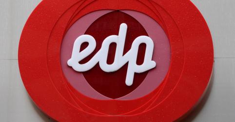 Placeholder - loading - Imagem da notícia EDP Brasil adia negociação para compra de projeto de transmissão após coronavírus